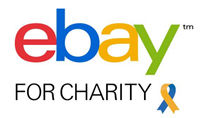 ebaycharity medium