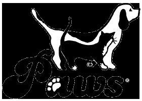Paws Montclair Logo Image