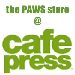 Shop Cafe Press
