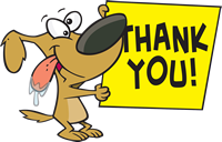 dog-thank-you