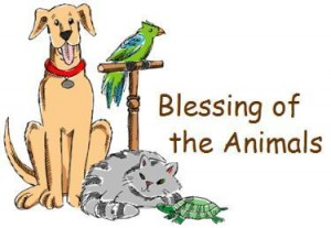 blessing-image00