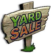yard_sale