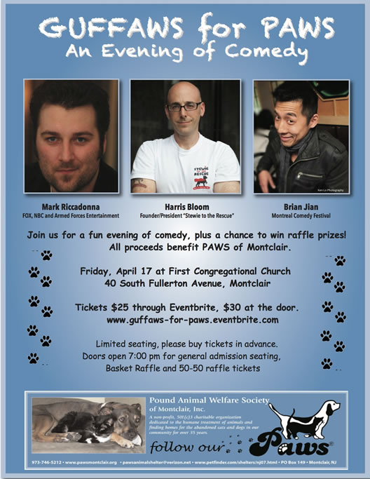Guffaws_for_PAWS_flyer_s