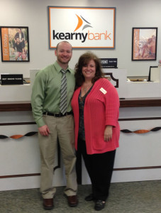 Paula_and_Chris_Kearny_Bank