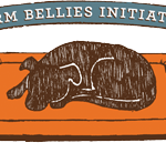 warm_bellies_logo