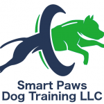 Smart Paws Dog Training LLC