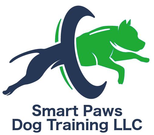 Smart Paws Dog Training LLC